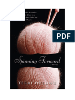 Download Il Libro Spinning Forward Di Terri Dulong