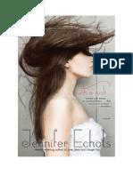 Download Il Libro Such a Rush Di Jennifer Echols