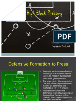 Mid-High Block Pressure.pdf