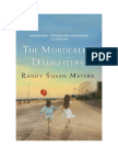 Download Il Libro the Murderer s Daughters Di Randy Susan Meyers