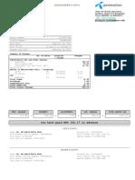 Local Bill(7).pdf