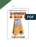 Download Il Libro Voglia Di Cereali Di Valentina Tamanini Matteo Tonezzer