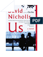 Download Il Libro Us Di David Nicholls