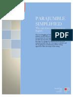 para-jumbles-rules.pdf
