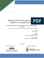 Treball_de_Recerca.pdf