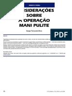 sergio moro - operação maos limpas.pdf