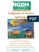 CatalogueRGDH_0502