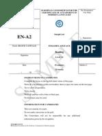 A2_reading.pdf