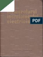 agendainstalatorului (1).pdf