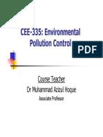 Module 4 CEE335