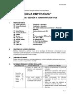 SYLABUS GESTION Y ADM. WEB 2013-I.pdf