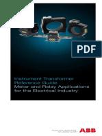 Utility HD_070815_FINAL for web.pdf0_nWTcW.pdf
