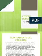 CENTRO DEPORTIVO.pptx
