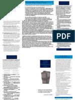 Grupuri pentru Transformarea Vietii.pdf