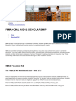 Hamad Bin Khalifa University - Financial Aid &Amp;  Financial Aid & - 2017-03-16