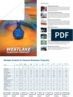 Brochure Chemical Resistance Web