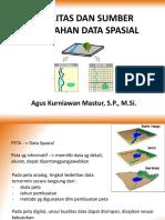 Kualitas-Sumber-Kesalahan-Data-Spasial.pdf
