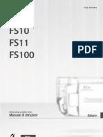 FS10_11_100_IB_ITA_toc