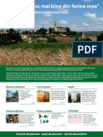 From subsistence to profit 2011.pdf