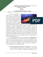 Resumo 11ano Rochasmagmticas 110517110617 Phpapp01