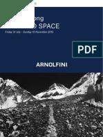 Richard Long - Important Ideas.pdf