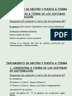 3 Centros Abr2014 Aea-patyprotec-2