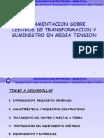 1 Centros Abr2014 Aea-reqinst-1a