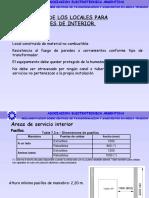 2 Centros Abr2014 Aea-reqinst-1b