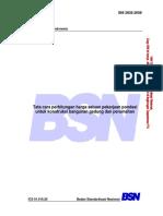 3.-SNI-2836-2008-Pondasi-Batu-Belah.pdf