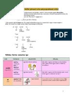 40vi.pdf
