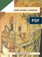 EL002467.pdf