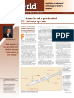 Monday Supplement 8 Pages_San Diego 2011 for Web
