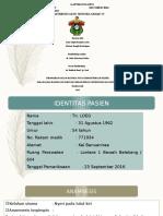 10. Osteoarthritis.pptx