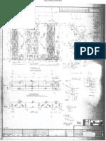 IG9-67728_0 Estruct Convertidores (17-17).pdf