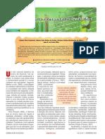 07-RSA-0309.pdf