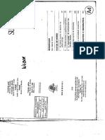 A Objetividade do Conhecimento nas Ciências Sociais   Weber.PDF