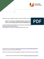 58388-2.pdf