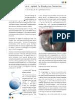 Multifocal Pha Kic Implant
