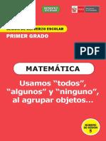 1g_Sesion5_mate.pdf