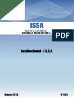 001_ISSA