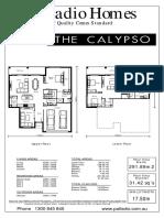 Palladio calypso.pdf