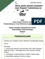 9. Laporan Kasus Iren .pptx