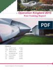 Op Kgbd 2015 Report