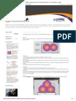 Go NZ Sem Fio Blog_ Configurando UniFi Zero-Handoff Roaming - UniFi Controlador 3.1