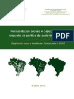 Diagnostico_PlanoDecenal_AssistenciaSocial MDS
