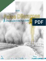 Corporate Watch_False Dilemmas_Guide to Crisis.pdf