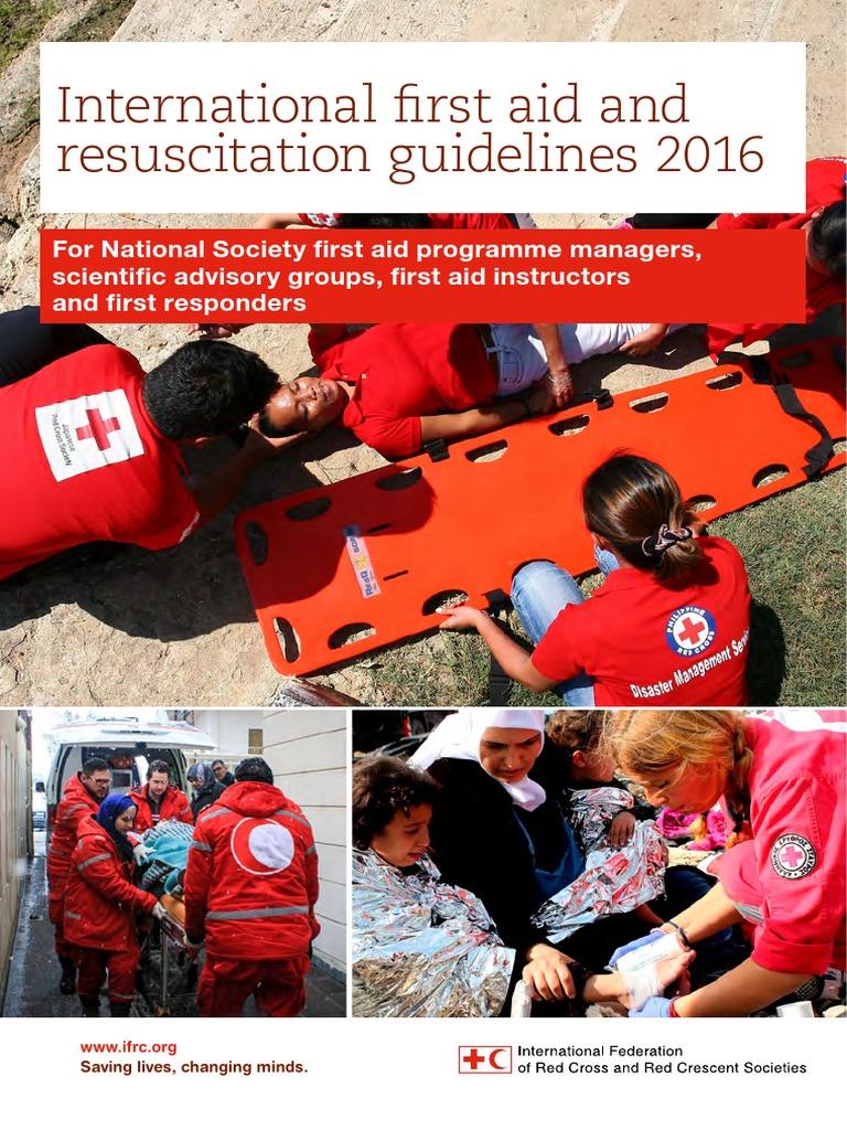 85c638c6699e First-Aid-2016-Guidelines EN.pdf
