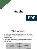 Lectut CSN 102 PDF DS Part10