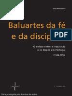 Baluarte da fé.pdf