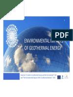 8.1.GE vs Environment.pdf
